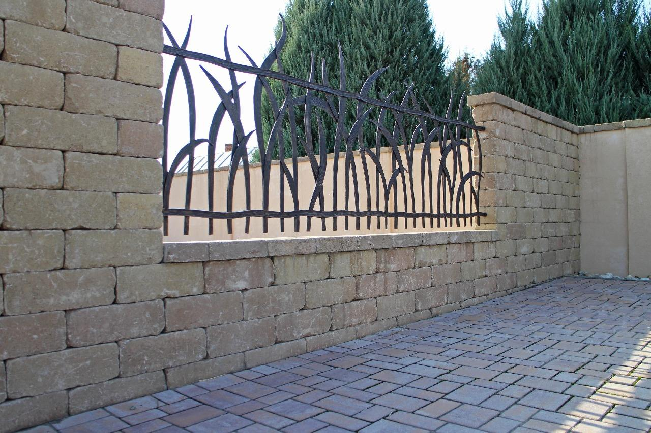 Gates Amp Fences