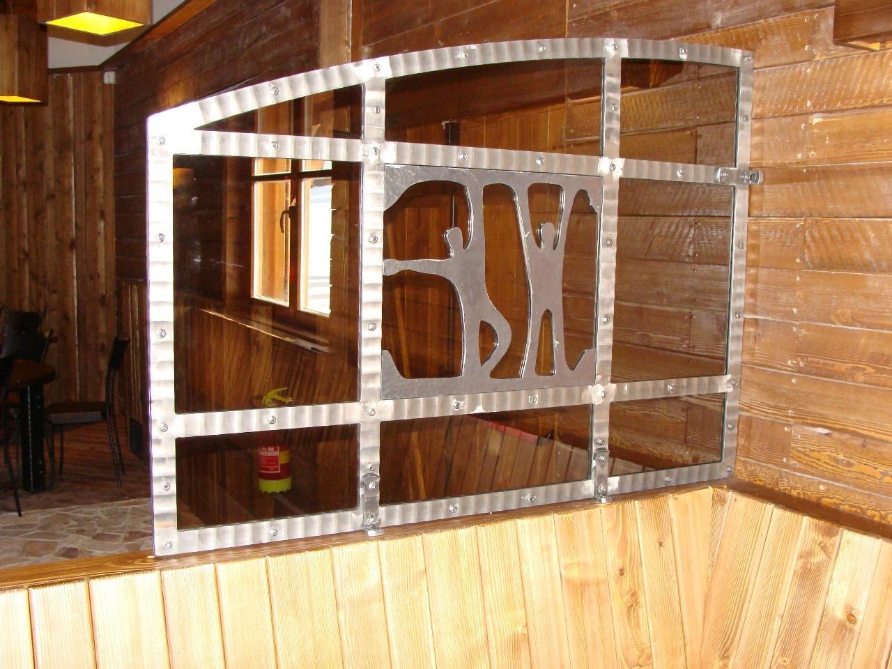 gitter. Black Bedroom Furniture Sets. Home Design Ideas